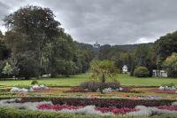 herbst-im-bergpark